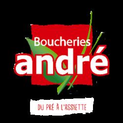 Boucheries André