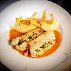 Restaurant Bouchon Des Cordeliers - 1 -