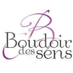 Boudoir Des Sens Bayonne