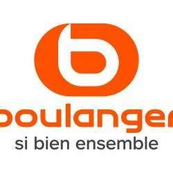 Boulanger Le Havre - Montivilliers Montivilliers