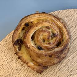 Boulangerie Albert