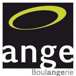 Boulangerie Ange Cholet