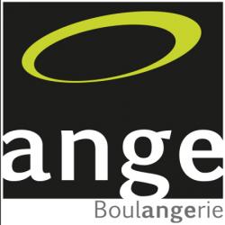 Boulangerie Ange Vitrolles