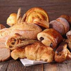Boulangerie Au Bon Pain Quotidien Paris