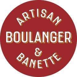 Boulangerie Banette Maison Barthelemy & Pizzeria L'annexe