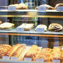 Boulangerie Blanche