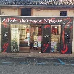 Boulangerie Bonamy