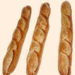 Boulangerie Cyrille Levouin