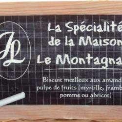 Boulangerie De L'abbaye