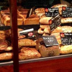 Boulangerie De Marie