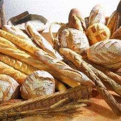 Boulangerie Du Lycée