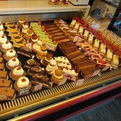 Boulangerie Du Moulin Narbonne