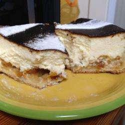 Boulangerie Hommel Saint Avold