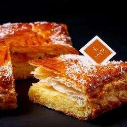 Boulangerie Lalos
