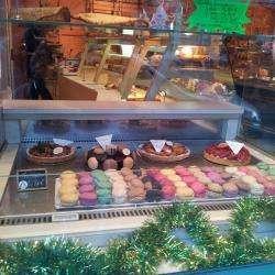 Boulangerie Le Caprice