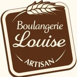 Boulangerie Louise Ploërmel