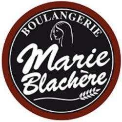 Boulangerie Pâtisserie Boulangerie Marie Blachère - 1 -