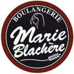 Boulangerie Marie Blachère Morschwiller Le Bas