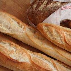 Boulangerie Pâtisserie BOULANGERIE MULLER JEAN-MARC - 1 -