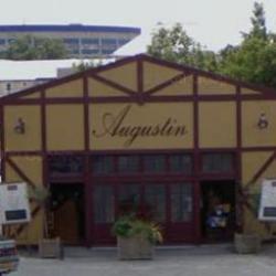 Boulangerie Patisserie Augustin
