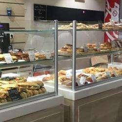Boulangerie Pâtisserie Banette