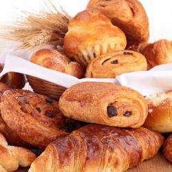 Boulangerie Patisserie De La Plage