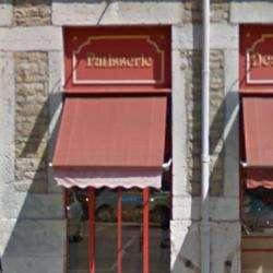Boulangerie Pâtisserie Des Canuts