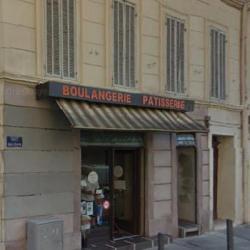 Boulangerie Patisserie Du Camas