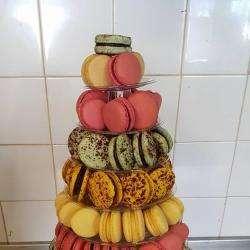 Boulangerie Pâtisserie Feuillet