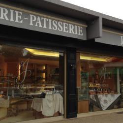 Boulangerie Pâtisserie Jacquier