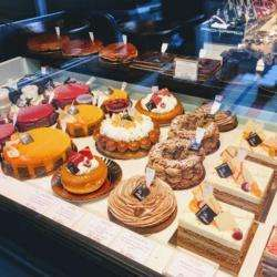 Boulangerie Pâtisserie Pichard