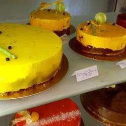 Boulangerie Patisserie Rivas & Fils