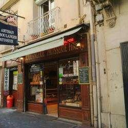 Boulangerie Pâtisserie Saint-jacques