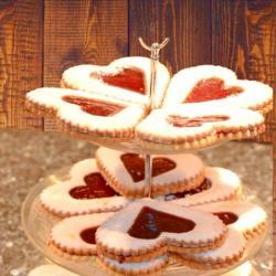 Boulangerie Patisserie Woerle