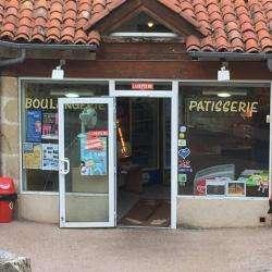 Boulangerie Penchaud Cavarroc Figeac