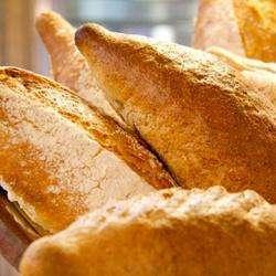 Boulangerie Renard