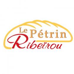 Le Petrin Ribeirou