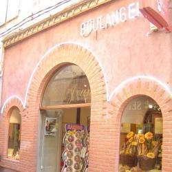 Boulangerie Saint Jean