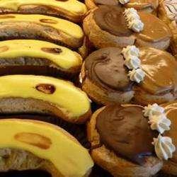 Boulangerie Simon