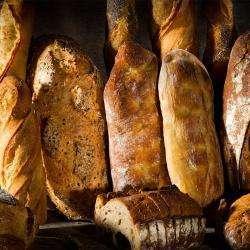Boulangerie Yelles