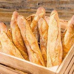 Boulangeries Paul Delibes
