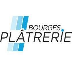 Bourges Platrerie Saint Germain Du Puy