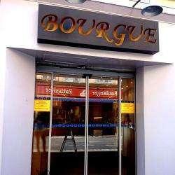 Bijoux et accessoires Bourgue - 1 -
