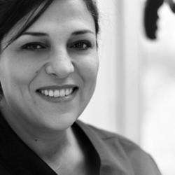 Boussetta Faouzia