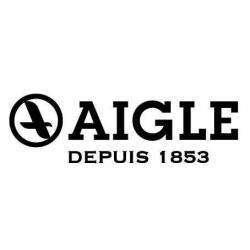 Boutique Aigle Toulouse Toulouse