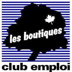 Cours et formations BOUTIQUE CLUB EMPLOI DE FORT DE FRANCE - 1 -