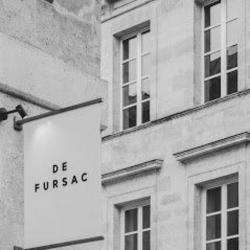 De Fursac Bordeaux