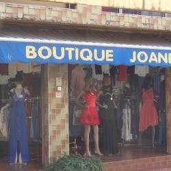 Vêtements Femme Boutique Joane - 1 -