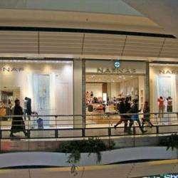 Boutique Naf Naf