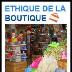 Boutique Nausicaa Boulogne Sur Mer